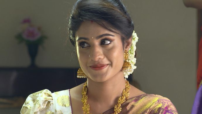 Radhamma Kuthuru: Are the stars finally aligning in Akshara's favour?