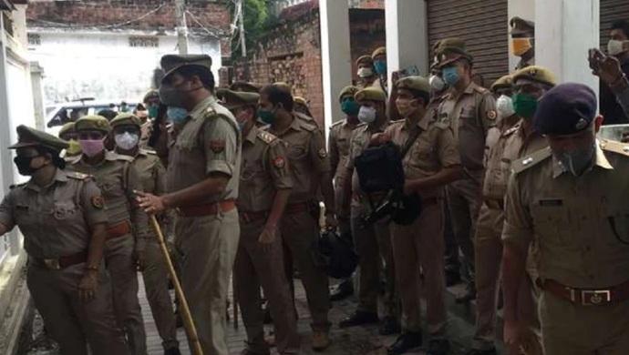 BHU Missing Student Case: Allahabad HC Summons Varanasi Police