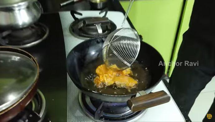 Anchor-Ravi-Chilli-Chicken