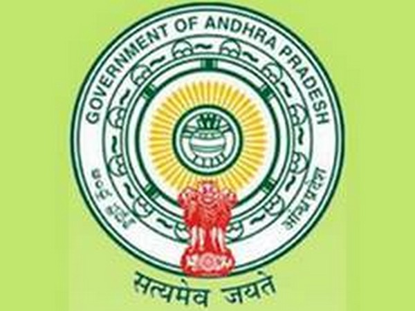 Andhra govt signs MoU with US based IT firm to setup centre at Visakhapatnam