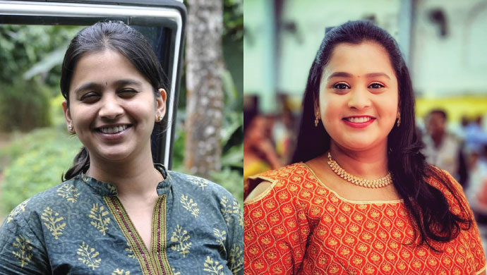 Ashwini Radha Krishna Oru Oorla Oru Rajakumari Zee5 News