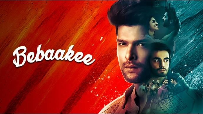 Bebaakee (2020) Hindi S01 Ep (16-31) TV Series HD