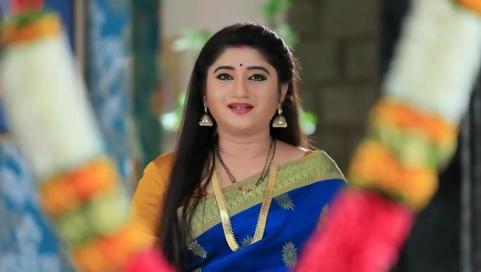 Yaare Nee Mohini: Maya Comes Back To Haunt Belli And Muttu