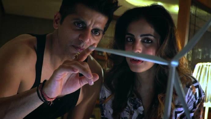 Karanvir Bohra's Upcoming ZEE5 Original Series Bhanwar Will Send Chills Down The Spine