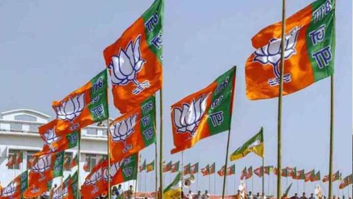 Bihar: BJP's Internal Poll Reveals Workers Want Election Delayed