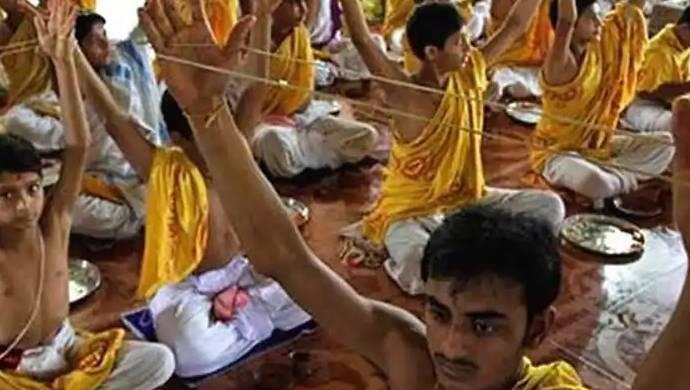 Casteism Dominates Eligibility Again In Uttar Pradesh?