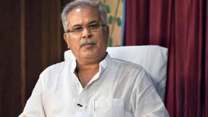 Chhattisgarh Set To Transfer Rs 1,737.50 Crore To Farmers
