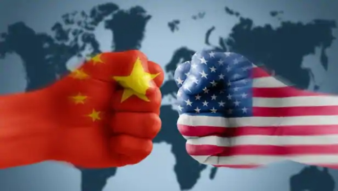 China Or US, Which Nation Will Trigger Third World War?