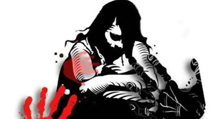 Uttar Pradesh: Crimes Against Women On A Worrying Rise