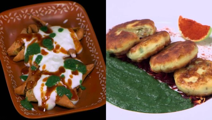 Janmashtami Special: 5 Recipes Made With Dahi From Aamhi Saare Khavayye You Can Try At Home To Ring In The Celebrations