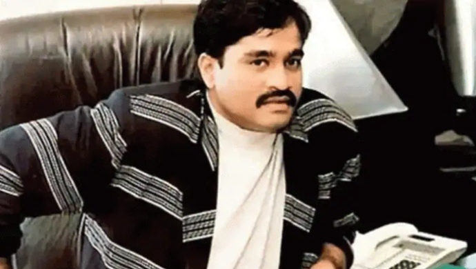 Dawood Ibrahim Calls ISI Officials; Pakistan Issues CNIC Number