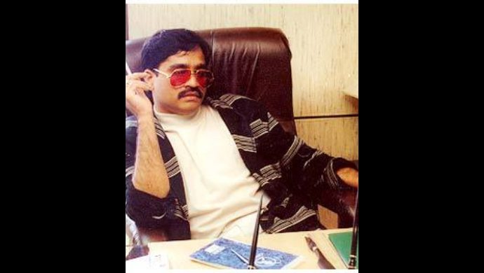 Is Dawood Ibrahim Slowly Nearing His End?