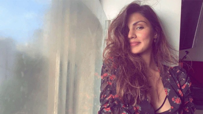 Sushant Singh Rajput Case: CBI To Question Rhea Chakraborty On Day 5