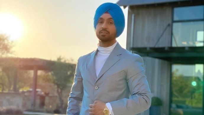 Diljit Dosanjh, Daler Mehndi React To Farm Bills