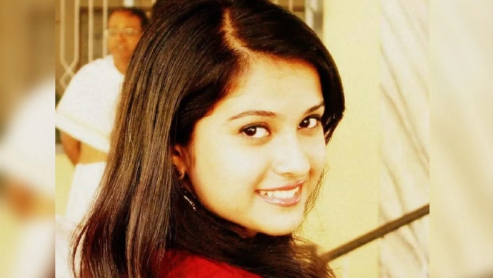 Disha Salian's Phone Was Active For 9 Days After Death