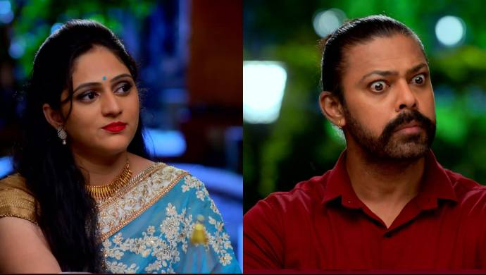 Doctor Don Promo: Deva's Prospective Bride Thinks He Is The Father Of The Groom!