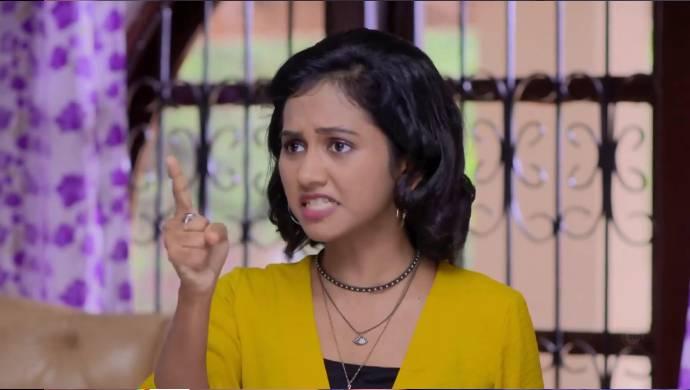Doctor Don: Radha Gatecrashes Deva's Meeting With His Future Bride! Watch Promo