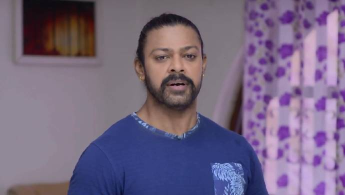 Doctor Don Promo: Satya Pushes Deva To Declare His Love For Monica
