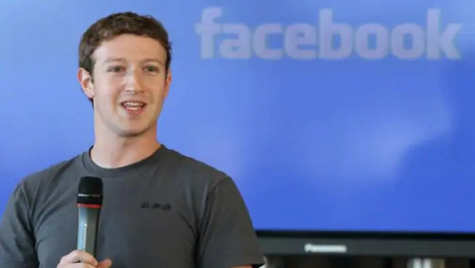 US FTC Questions Facebook On Business Practices