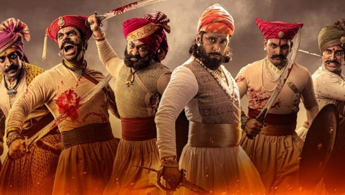 Shivaji Maharaj, Jijabai, Tanaji Malusare: 7 Historical Figures From Fatteshikast That You Need To Know About