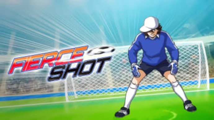 Game Of The Week: Fierce Shot Is The Perfect Football Game To Enjoy This Week