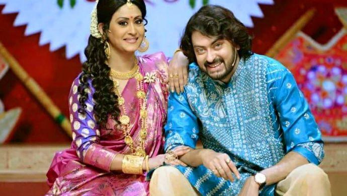 4 Ways To Balance Professional And Personal Life Like Parama In The Classic Zee Bangla TV Serial Goyenda Ginni
