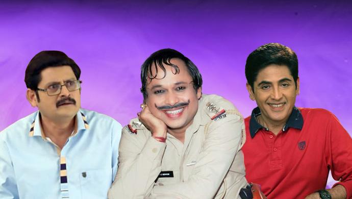 Akhilesh, Manmohan, Happu Or Vibhuti: Who Is Your Favourite On-Screen Husband?