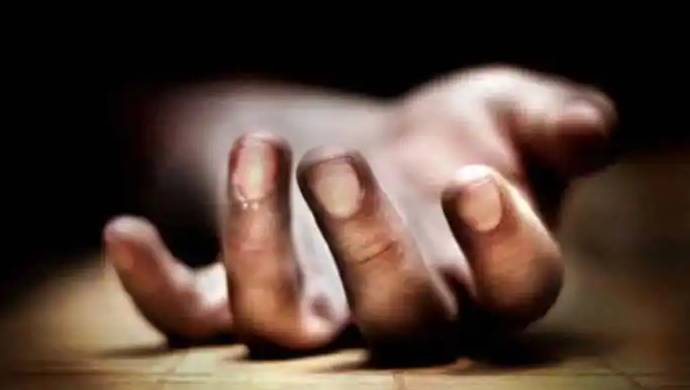 Haridwar: Mysterious Deaths Of Two Youths Being Investigated