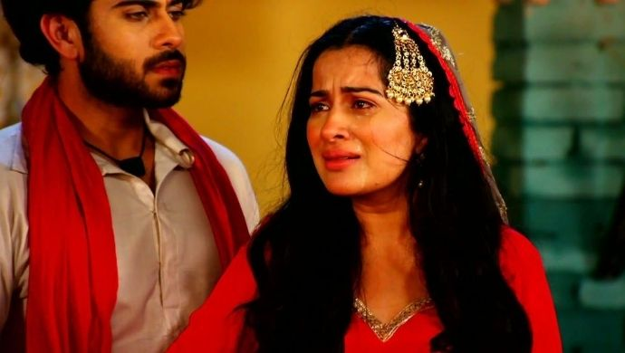 Heer Ranjha Spoiler: Banto And Kaido Might Put Heer And Ranjha Into Grave Danger