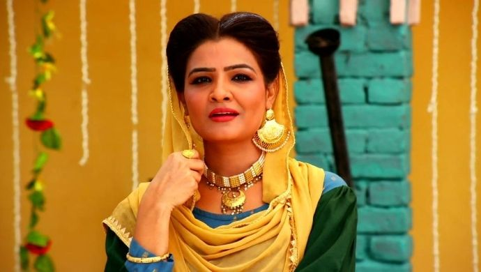 Heer Ranjha: This negative character is undergoing a change of heart!