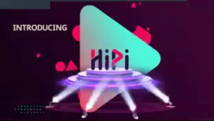 ZEE5 Presents HiPi: Highlights From The Launch Of India's New Favourite Short-Video Platform