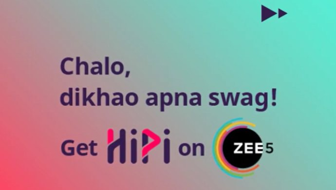 #ChaloDikhaoApnaSwag: Don't Miss These 5 Videos Sent By Fans On India's Very Own Short Video Platform HiPi!
