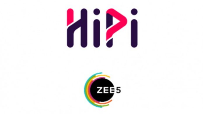 ZEE5 Brings You The Chance To Get Featured On India's Very Own Short Video Platform HiPi!