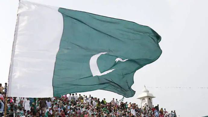 Hindus Forced To Convert To Islam In Pakistan