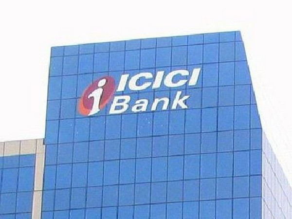 ICICI Bank closes QIP, fixes price as Rs 358
