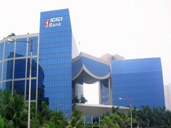 ICICI Bank raises Rs 15,000 crore through QIP of equity shares