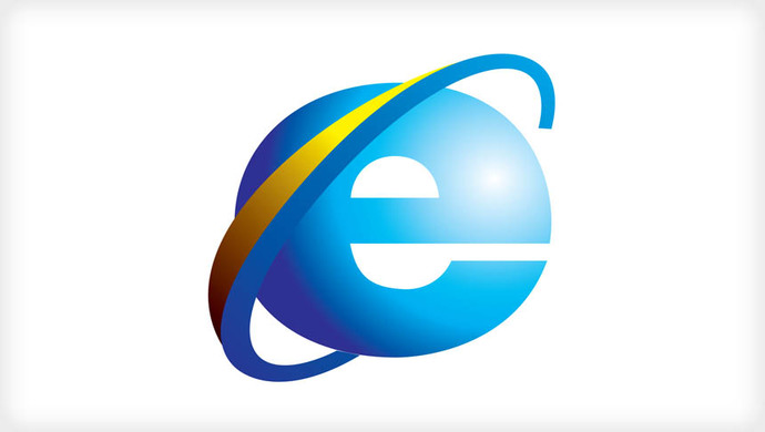 Microsoft Bids Goodbye To Internet Explorer