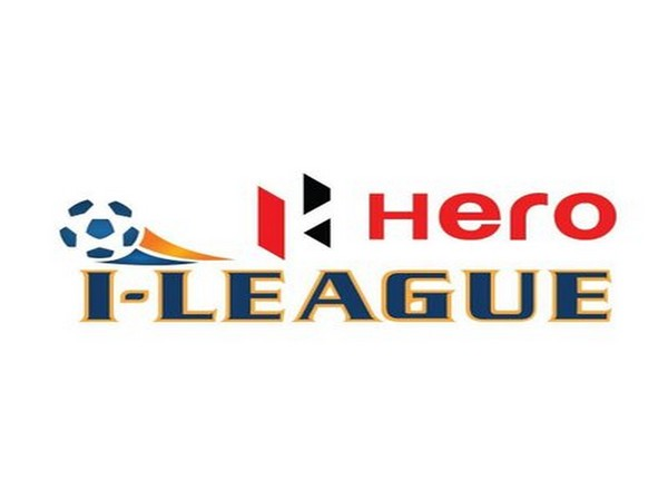 Sudeva, Sreenidhi granted playing rights in I-League from 2020-21 and 2021-22 seasons respectively