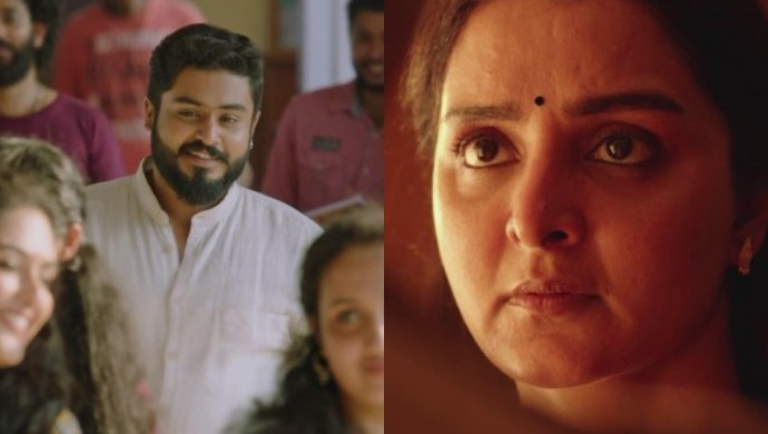 4 Characters You Should Watch This Independence Day Who Fight Corruption And Inspire Us From Malayalam Movies On ZEE5