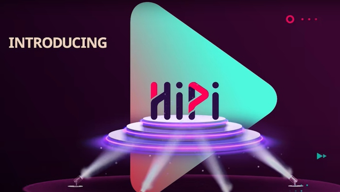 A Step-By-Step Guide To HiPi: These Tutorial Videos Can Help You Reach Stardom