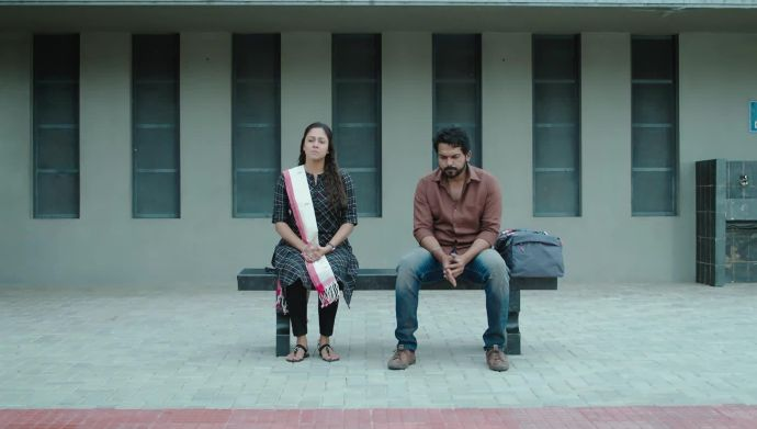 Donga Trailer Review: Jyothika and Karthi's performance in Jeethu Joseph's intriguing drama makes this film a must watch!