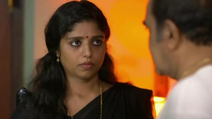 Chembarathi spoiler: Is Kalyani's life in danger?