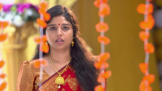 Chembarathi 1 September 2020 Written Update: This is how Das threatens Aniyankuttan!