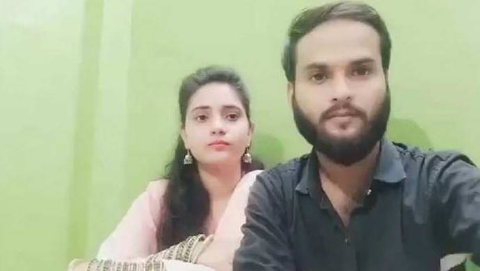 Kanpur: Over Five Alleged 'Love Jihad' Cases Emerge From City