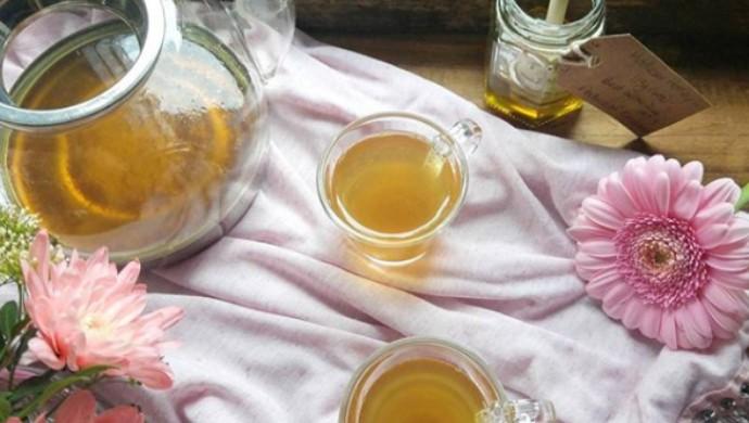 Oggarane Dabbi: Try This Easy Healthy Recipe Of Kashaya Drink