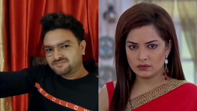 Krishnakoli: Will Ashok and Disha get justice?