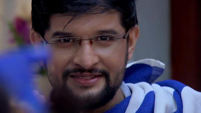 Krishnakoli 24 August 2020 Written Update: Will Ashok's new plan to kill Arun be successful?