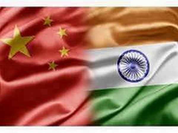 Beijing actions along LAC jeopardised Indo-China relations, says Chinese dissident