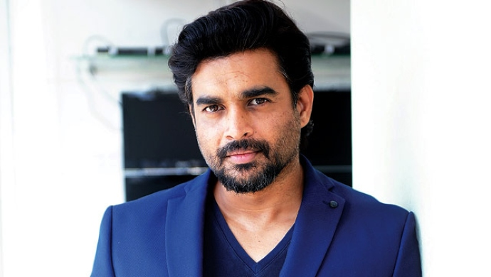 Happy Birthday R Madhavan: Interesting Facts You Didn't Know About This South Superstar