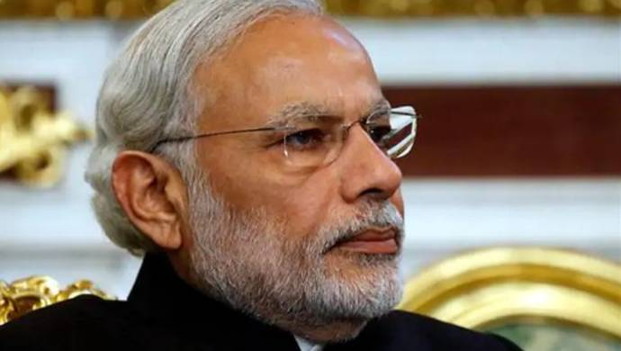 Man Who Threatened To Kill PM Modi Arrested In Noida